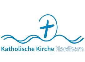 Katholische Kirche Nordhorn